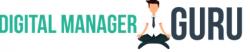 digital manager
